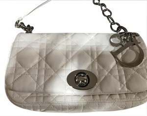 Dior Shoulder Bag