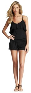 Tart Scoop Solid Ruched Dress
