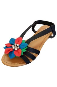 Boutique 9 Women Sandals