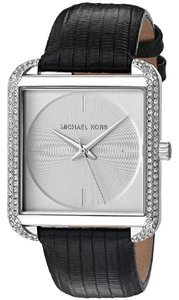 Michael Kors Michael Kors Women's Lake Black MK2583