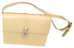 Guy Laroche Shoulder Bag