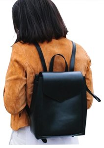 Loeffler Randall Backpack