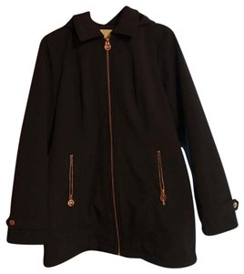 Michael Kors Trench Coat