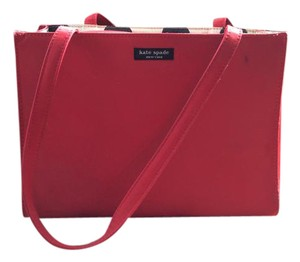 Kate Spade Womens Classic Shoulder Bag