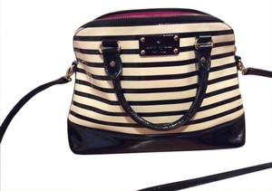 Kate Spade Womens Shoulder Bag