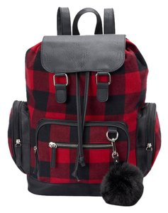 Mudd Backpack
