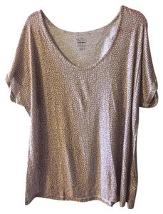 Old Navy T Shirt taupe