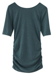 dc1afb480c25c Boden Tee Shirts - Up to 70% off a Tradesy