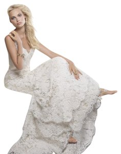 Alvina Valenta Alvina Valenta Style# Vs9161 Wedding Dress