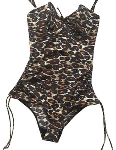 8d85a81dfa Women s Agent Provocateur One-Piece Bathing Suits - Up to 90% off at ...