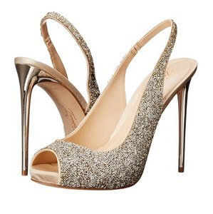 Vince Camuto GOLD SILVER Formal