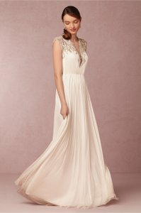 Catherine Deane Winnie Wedding Dress