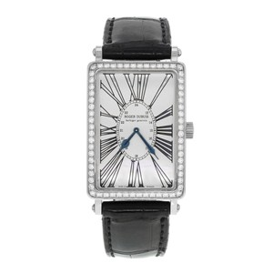 Roger Dubuis Roger Dubuis Much More M25 180362D (5277)