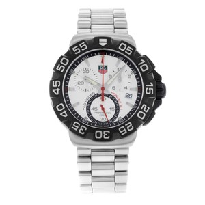 TAG Heuer TAG Heuer Formula One CAH1111.BA0850 (7859)
