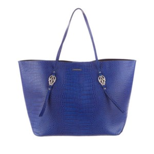 Thomas Wylde Tote in blue