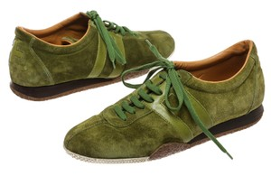 Bally Green Athletic