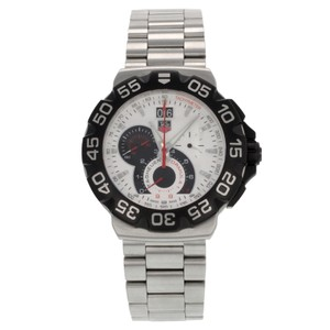 TAG Heuer TAG Heuer Formula One CAH1011.BA0860 (8499)