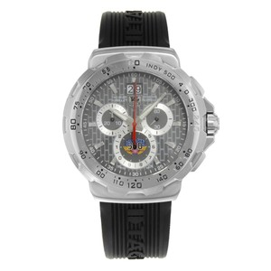TAG Heuer TAG Heuer Formula 1 CAH101C.FT6026 (9656)