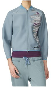 adidas By Stella McCartney ADIDAS WOMEN'S BY STELLA McCARTNEY STUDIO BAMBOO JACKET