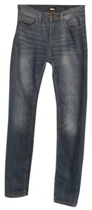BDG Skinny Jeans-Medium Wash