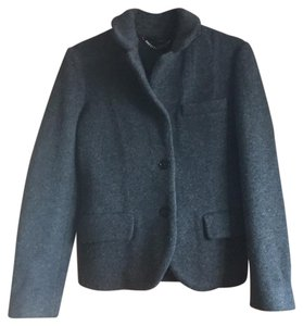 Marc by Marc Jacobs Grey Jacket