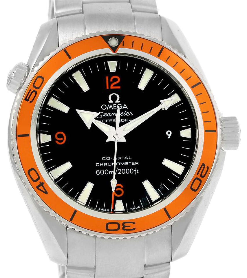 baselworld watches omega ocean predictions planet nato seamaster spectre railmaster novelties