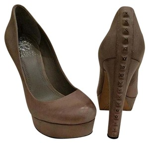 Vince Camuto Neutural Platforms