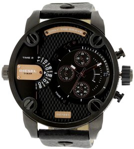 Diesel Diesel Little Daddy Chronograph Mens Watch DZ7291