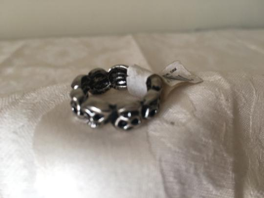 Other Skull ring Image 1