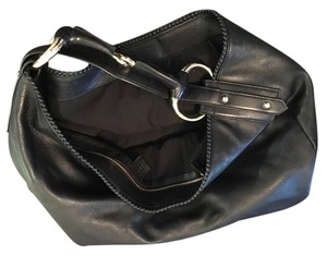 Gucci Horsebit Handbag Hobo Bag