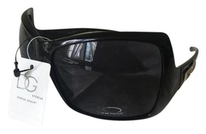 Other DG Black sunglasses
