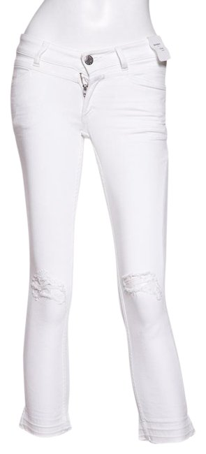 Preload https://img-static.tradesy.com/item/20761576/closed-white-cropped-fit-pant-skinny-jeans-size-24-0-xs-0-1-650-650.jpg