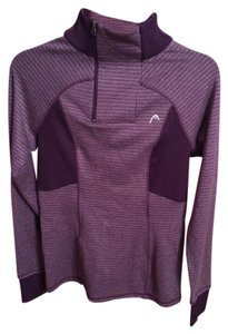 Head Head Activewear Pullover