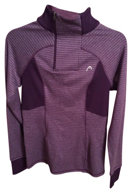 Preload https://img-static.tradesy.com/item/20761625/head-purple-activewear-top-size-0-xs-25-0-1-650-650.jpg