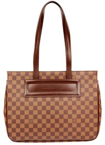 Louis Vuitton Parioli Parioli Pm Shoulder Bag