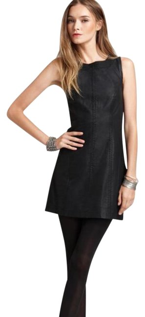 Preload https://img-static.tradesy.com/item/20761642/free-people-black-leather-sheath-short-night-out-dress-size-10-m-0-1-650-650.jpg