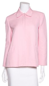 Ralph Lauren Collection Pink Jacket