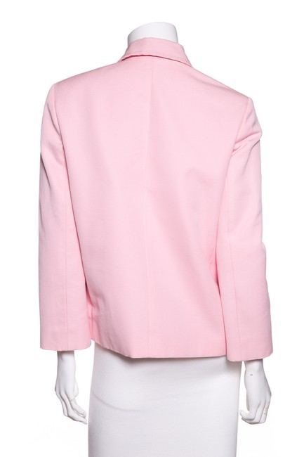 Ralph Lauren Collection Pink Jacket Image 2