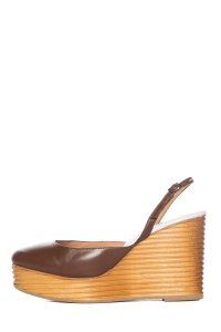 Maison Margiela Wedges