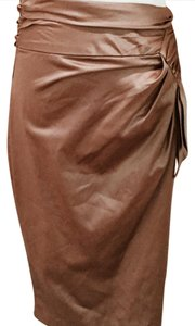 Bizz Princess Skirt champagne (dark)