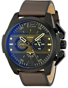 Diesel Diesel Ironside Chronograph Mens Watch DZ4364