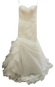 Essense Of Australia 5835 Wedding Dress
