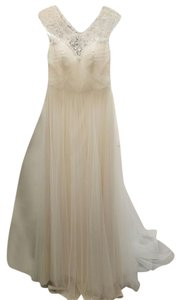 Essense Of Australia 626301 Wedding Dress