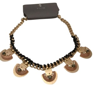 Express Express necklace