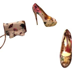 Ted Baker Multi Platforms