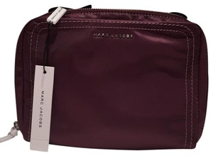 Marc Jacobs Extra Large Easy Cosmetic Case