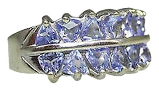 Preload https://item5.tradesy.com/images/14k-white-gold-purple-stones-small-ladies-ring-size-4-2076224-0-0.jpg?width=440&height=440