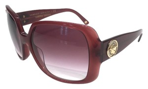 Versace NEW LIMITED EDITION VERSACE SUNGLASSES MOD 4224K 972/8H