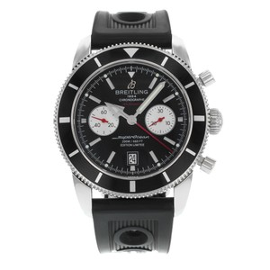 Breitling Breitling Superocean A23320 (12074)