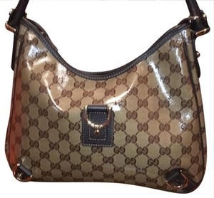 Gucci Shoulder Bag